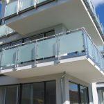 balkon-glas-gelaender