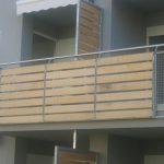 balkon-rundrohr