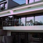 bv-balkon